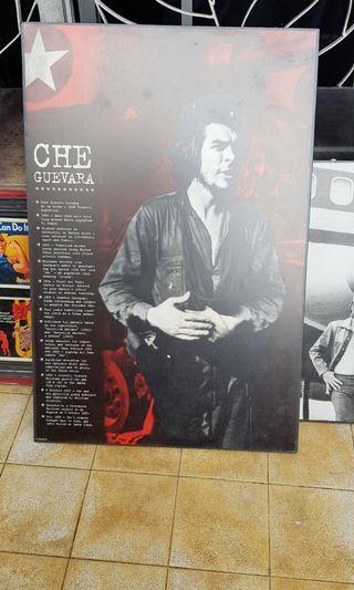 Che Guevara High Quality Poster by Pyramid International (USA).