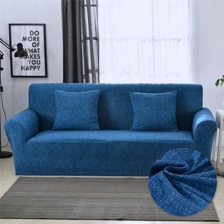 In-stock sofa cover