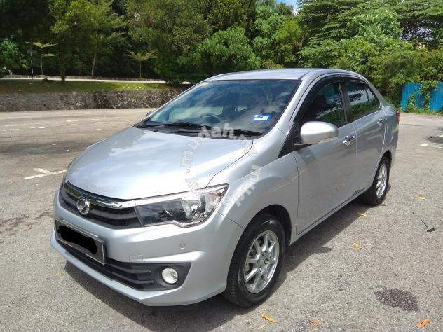 2018 PERODUA BEZZA 1.3 PREMIUM X (A) VERY LOW MILEAGE 12K KM ONLY 012-2298811