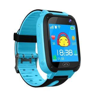 Smart Watch kids