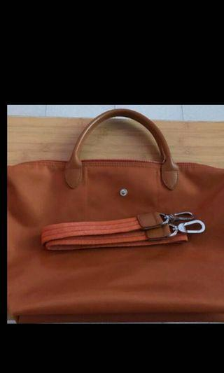 🚚 Longchamp medium