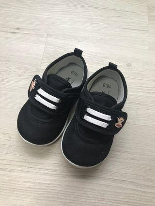🚚 Paul frank toddler shoes