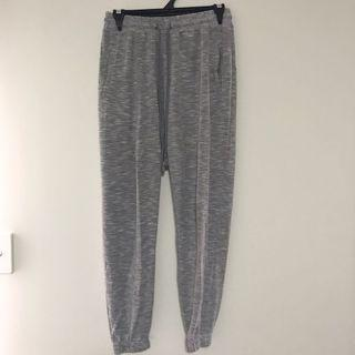 Cotton On Trackies