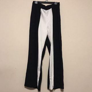 Bardot Wide Leg Pants