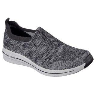 🚚 BNIB Skechers Walking Shoes (Men)