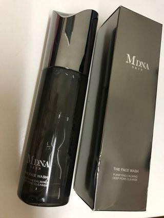 MDNA the face wash 120mL