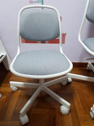 🚚 IKEA junior study Chair