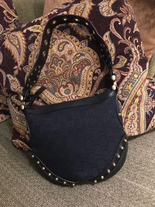 REPRICE!!! Authentic Gucci Bag