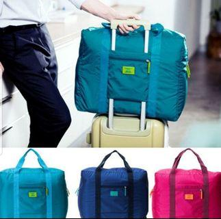 Waterproof Portable Travel Storage Bag