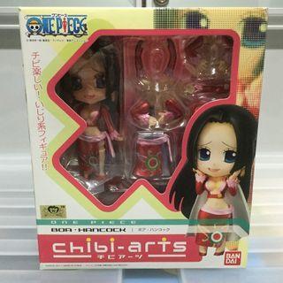 [Discount Fire Sale] One Piece Chibi Art Boa Hancock