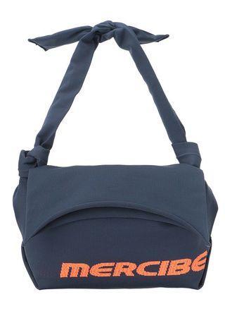 👜日本製 mercibeaucoup, shoulder bag👜