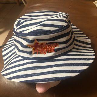軍營紀念品 帽