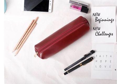 🚚 Minimalist pencil case [PREORDER]
