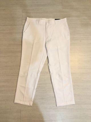 Performance Gear Golf pants (men)