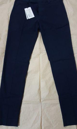 Fendi Men Trousers