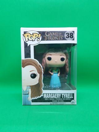 Funko Pop! Margaery Tyrell