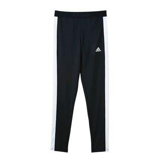 🚚 Adidas x Gunze 吸濕速乾內搭褲L