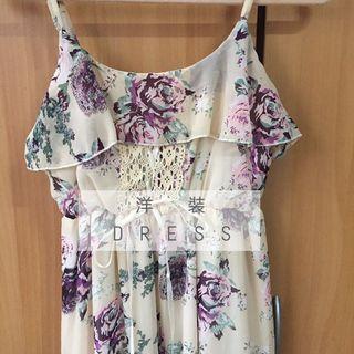 🚚 洋裝 / DRESS