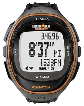 Timex ironman triathlon 5k549