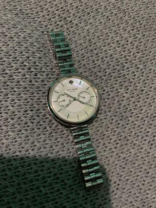 Sale Kate Spade Watch ONLY TODAY
