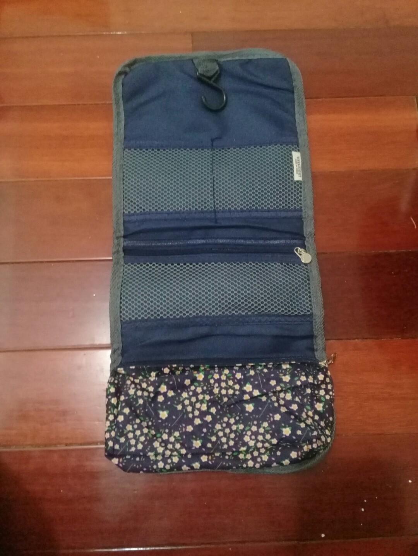旅行用收納包