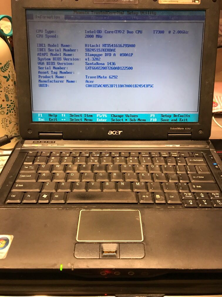 Hp Elitebook 8470p Charger Light Blinking
