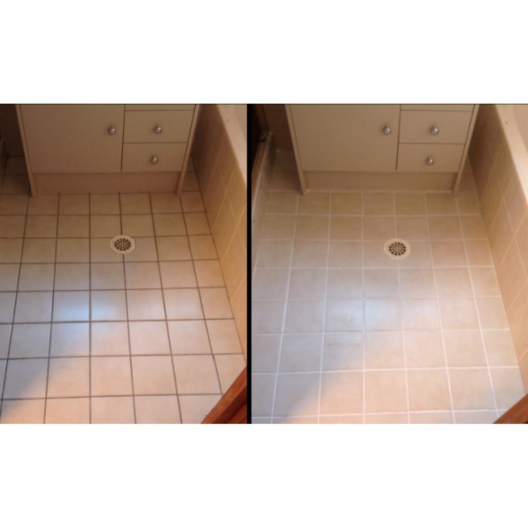 Acid Wash Tiles Singapore For Floors Toliet