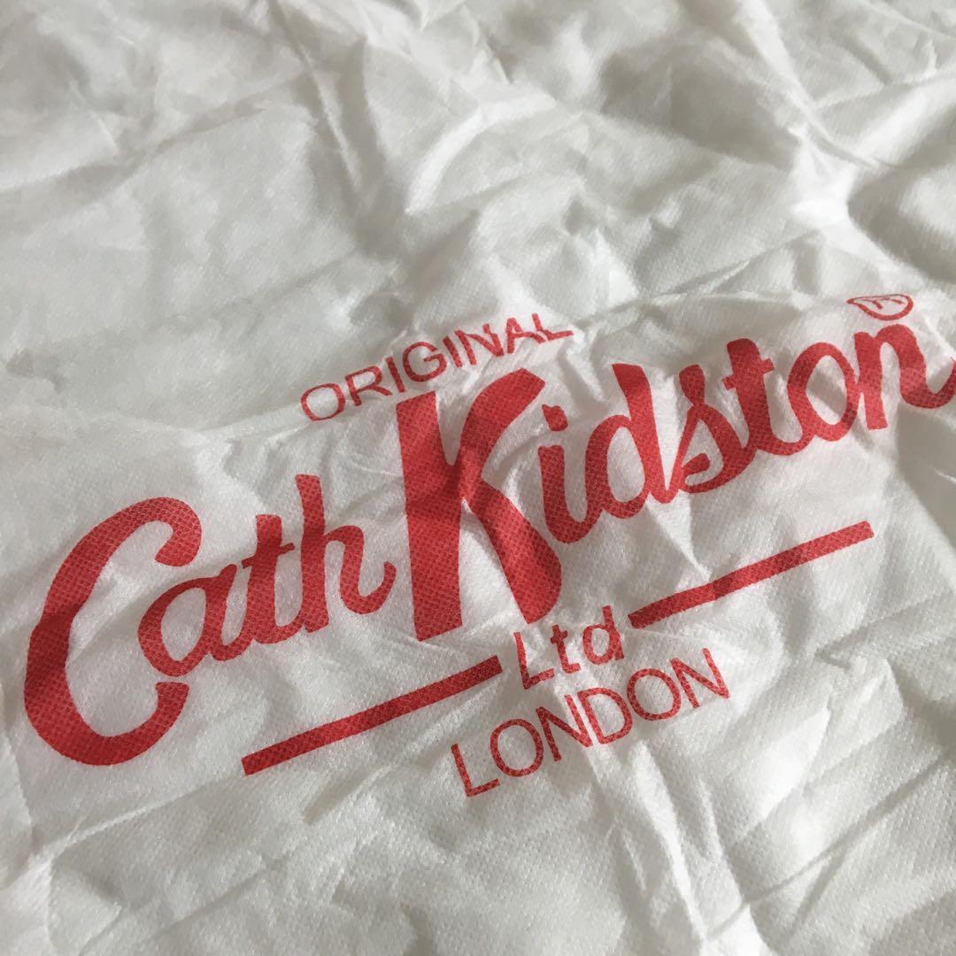 Cath Kidston 塵袋 Dust Bag