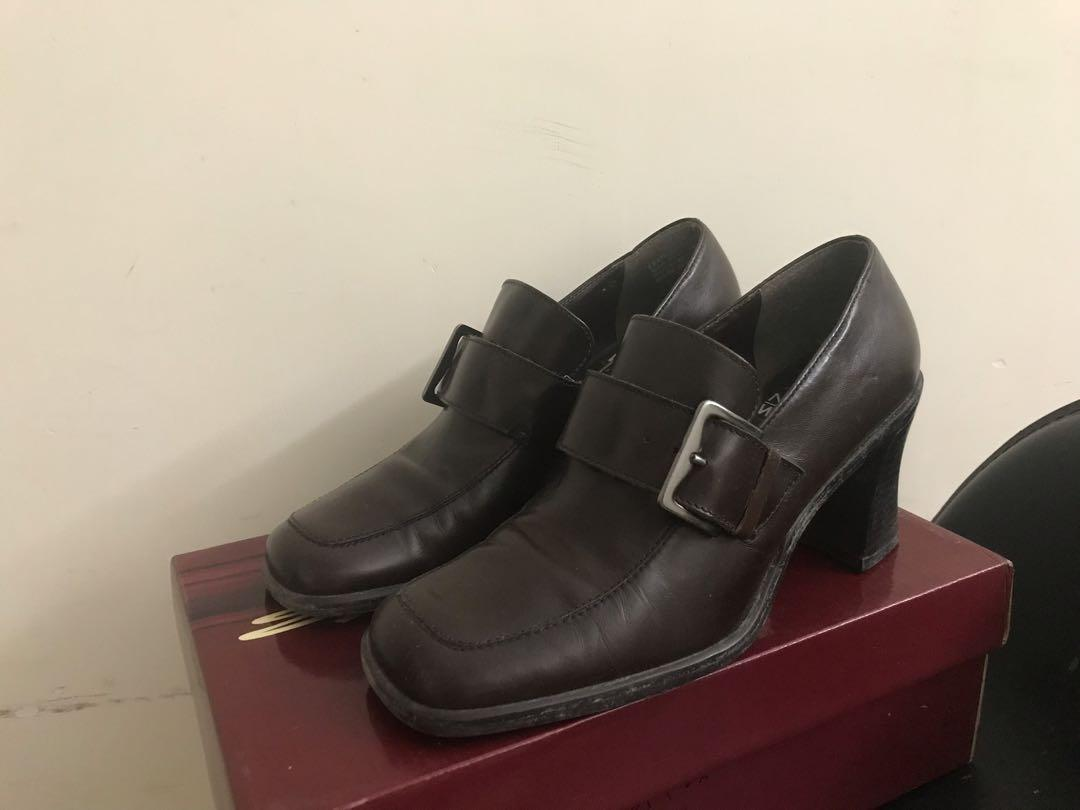 Nine West 女裝鞋