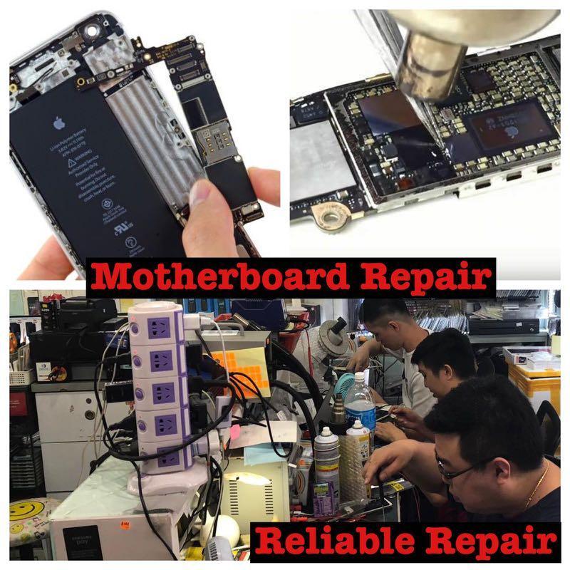 Phone Repair, Samsung Repair, iPhone repair, Screen Repair