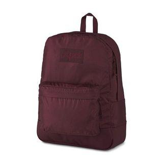 looking for jansport