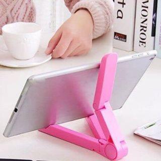 手機平板三角支架