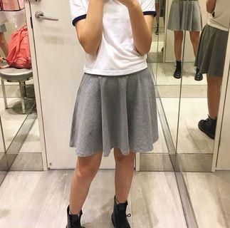 Forever21 棉裙