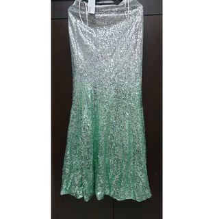 Zalia Skirt (Price include postage)