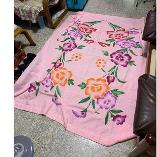 Blanket $5