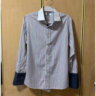 CYC Men's Shirt 2pcs for $15