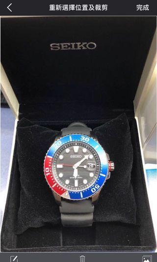 seiko sne439p1 精工錶  Seiko Watch