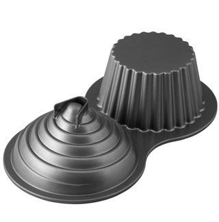 Giant Cupcake Mold FOR RENT ONLY