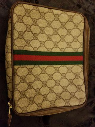 Gucci Bag 100%正品