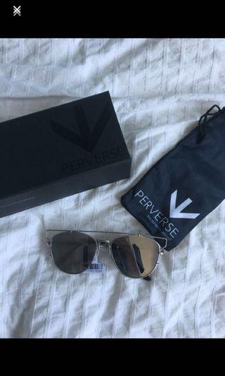 BNWB Sunglasses Perverse