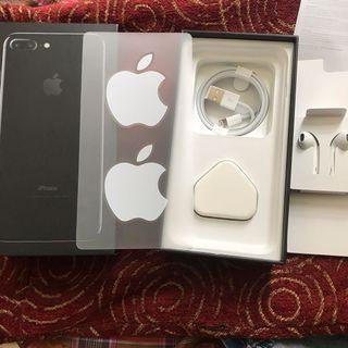 iPhone 7 Plus accessories 原裝正版 original