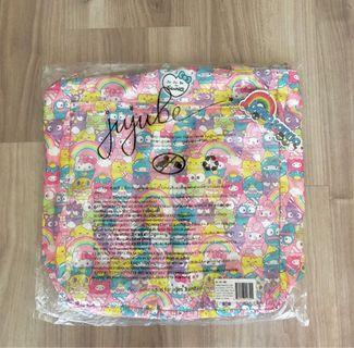 BNIP Jujube Hello Sanrio Sweets Be Light
