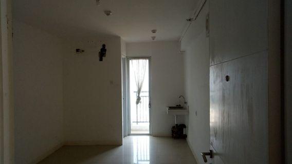 Studio apartment @Bassura