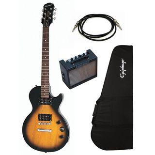 $10 rent 1 day - Epiphone Les Paul Special II