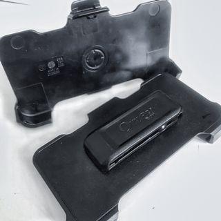 Otterbox belt clip holster for defender IPhone 6/7 - 1 unit