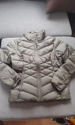eee5893f0 the north face   Women's Fashion   Carousell Philippines