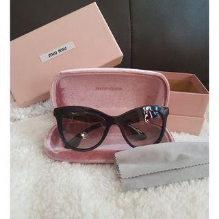 🚚 Black  sunglasses