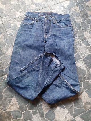 Nudie jeans original
