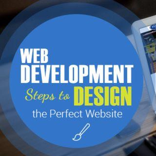 Web Design + IT Support + ALL-IN-ONE online push SEO/EDM (Monthly Support Plan)