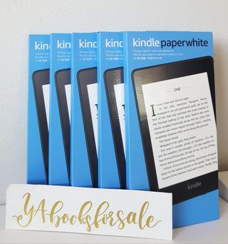 kindle oasis | Mobile Phones & Tablets | Carousell Philippines